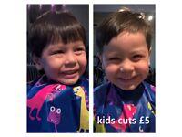 Hairdressing services at mobile prices Ilford Essex, near Barking redbridge dagenham Romford seven