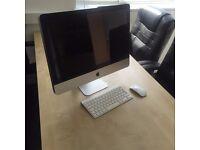 Apple Mac's - FOR SALE