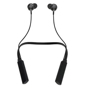 Bluetooth Earbuds - Wireless Neckband with Microphone (HD, noise cancellation) - BRAND NEW