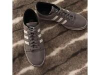 Men's addidas shoes