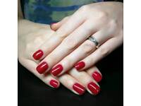 Nail Technician - introductory prices!