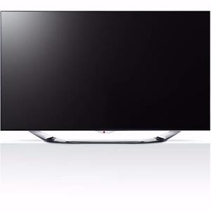 "Holiday HDTV Clearance Sale! No tax! 40"" starting from $225!"