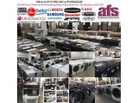Brand New Cookers, Ovens, Hobs,Fridge freezers, washing machines,Dryers Dishwashers for sale