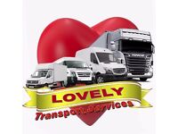 MAN AND VAN HIRE,REMOVAL,ASSEMBLY, IKEA,OFFICE MOVE,CLEARANCE SERVICES.START FROM £15