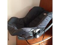 britax car seat up to 13kg