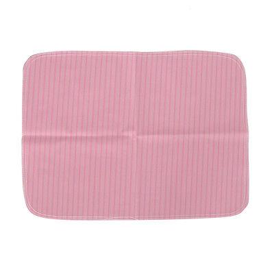 Saugfähigkeit Pads (Premium Saugfähigkeit Wasserdichte Inkontinenz Bett Pad Soft Sheet)