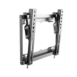 Slim Tilt TV Wall Mount $14.99