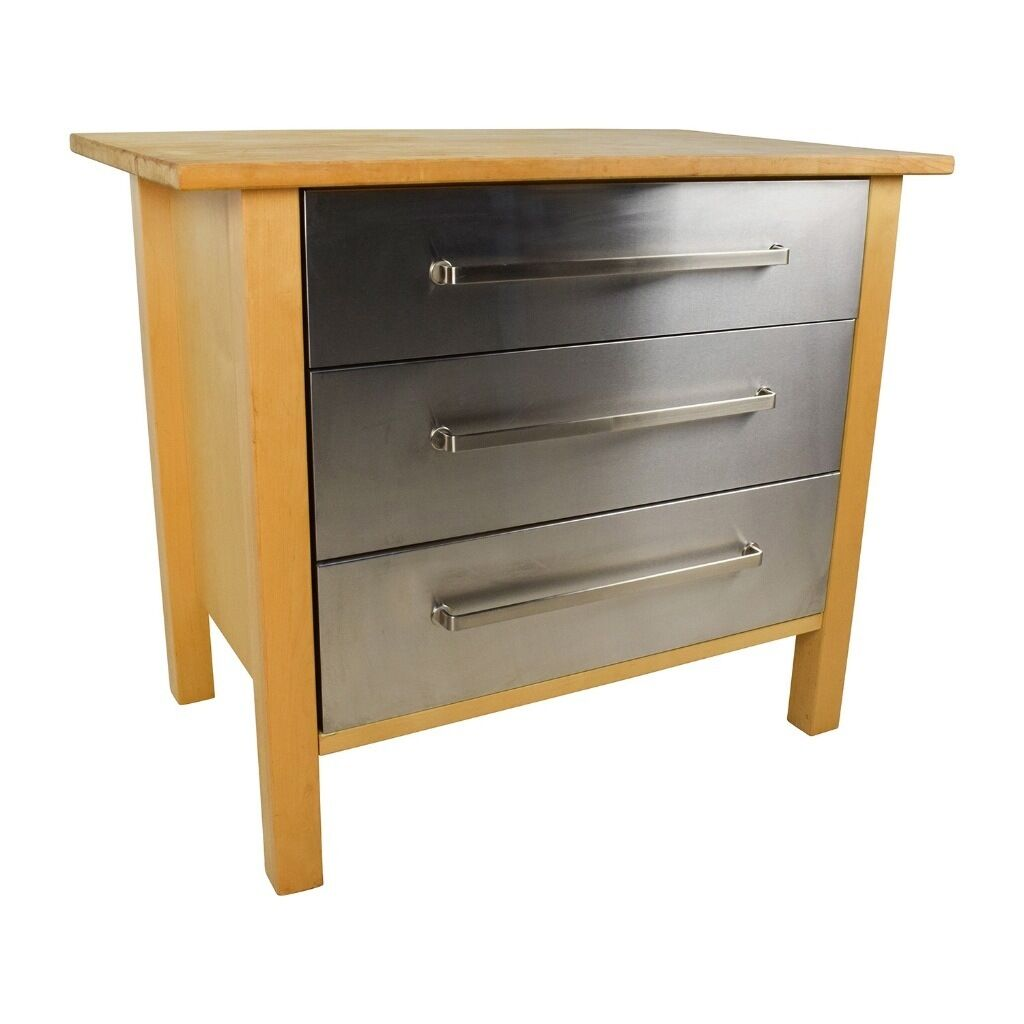 Ikea Varde Drawers Collectable Range In Clapham London Gumtree # Meuble Ikea Varde