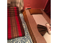 BKThai Massage Traditional Thai Massage, Deep-Tissue Massage, Relaxing Massage