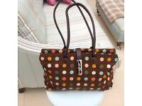 JANE SHILTON SW6 Handbag