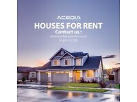 4 Bedroom house Halifax To Rent £800pm