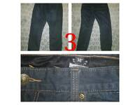 286d1e78a2a Jeans in Northamptonshire | Clothing for Sale - Gumtree