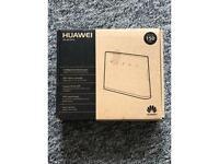 HUAWEI 4G Router B310
