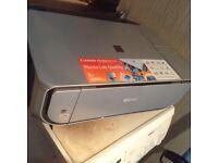 Cannon laser copier,£20.00