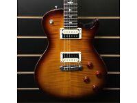 PRS SE 245 Single Cutaway Electric Guitar Korea 2011
