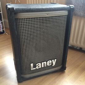 Laney Vintage Speaker