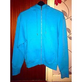 Footlocker Jacket