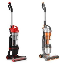 FREE DELIVERY VAX AIR BAGLESS UPRIGHT VACUUM CLEANER HOOVER