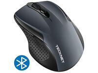 Bluetooth Mouse (Brand New)