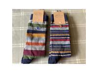 Fat Face Men's Socks