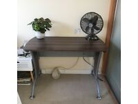 clearance office furniture free brilliant office sturdy minimal