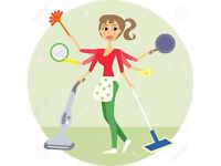Home cleaning, offices cleaning, end of tenancy cleaning