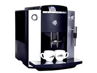 JAVA Beans to cup fully automatic coffee machine make fresh coffee all time ws018-10A