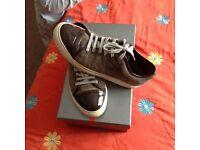 Lanvin shoes size 8