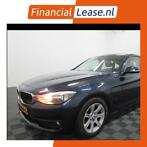 BMW 3 Serie 320d EfficientDynamics Edition zakelijk leasen?
