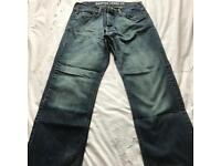 """34"""" Nautica Jeans"""