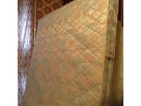 Mattresses,all sizes, £20.00 to £85.00