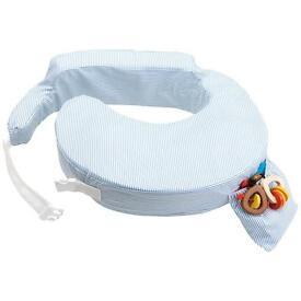 My Brestfriend breastfeeding cushion