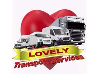 MAN AND VAN HIRE,REMOVAL,£15 STARTS,ASSEMBLY, IKEA,OFFICE MOVE,CLEARANCE SERVICES.