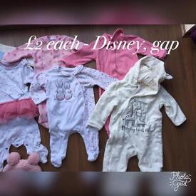 Branded baby Girl Clothes