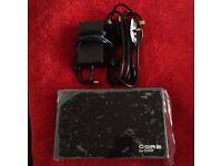 "CnM CORE 1T EXTERNAL HARD DRIVE USB HDD STORAGE 3.5"" STORAGE HARDDRIVE"