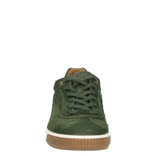 Ecco Byway Tred lage sneakers met 20% korting!
