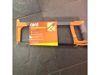 Avit hacksaw new never been used