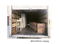 FREE SAME DAY HOUSEHOLD COLLECTION & WASTE REMOVAL, CHEAP HOUSEHOLD FURNITURE & HOUSE CLEARANCE