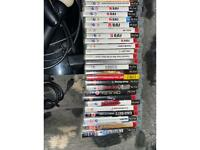 PlayStation 3- Various Games from £1-£3 Each