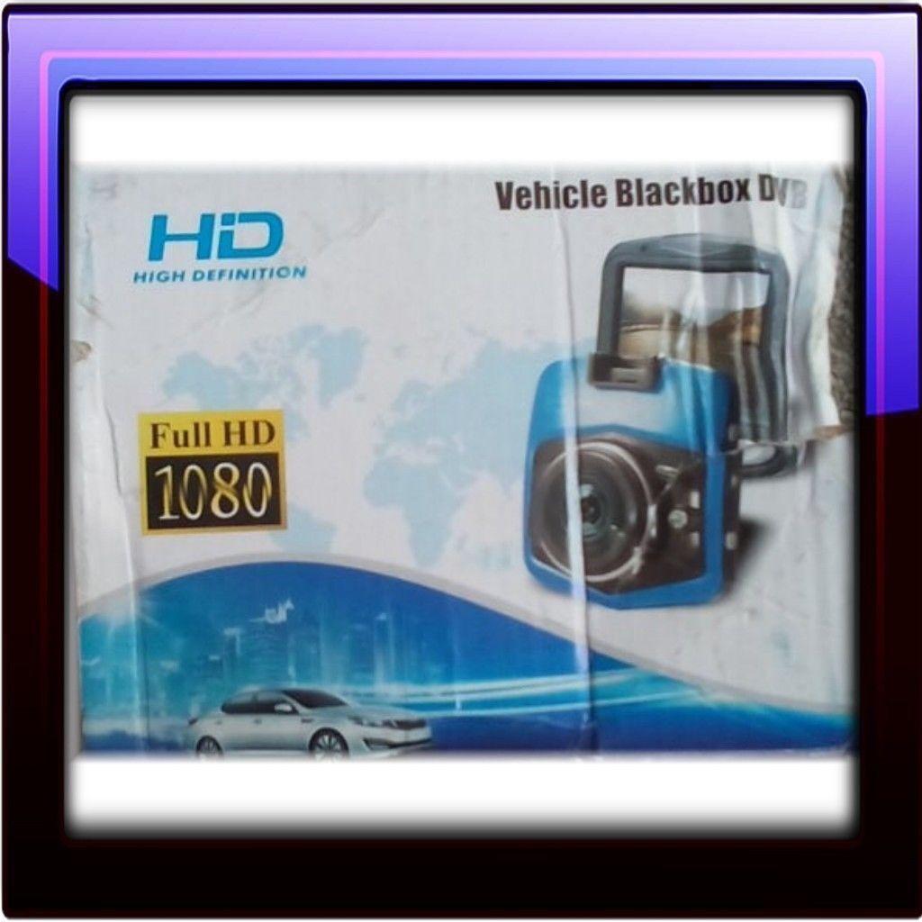 "✓️Full HD ✓️1080P✓ 2.4"" ✓️LCD Night Vision✓ CCTV ..."