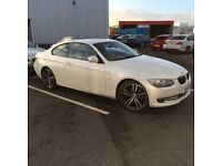 BMW 1,3 & 4 series alloy wheels and tyres also BMW Mini Cooper alloys and tyres coming soon