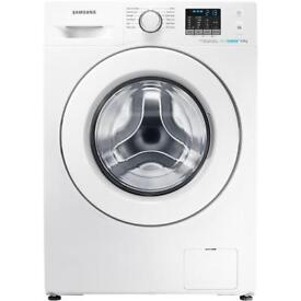 Brand New Samsung Washing Machines for sale from £199