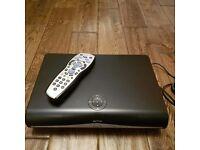 sky+ HD Box DRX890WL 500gb