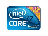Wanted Cash waiting for your Intel i7 PC working or dead (BATH)