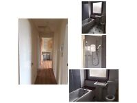 £350pm DOUBLE BEDROOM AVAILABLE NOW!! 264 George Street Aberdeen