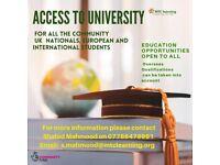 Education Education Education