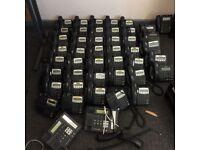 Office Telephones (USED)