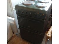 Electric cooker,£35.00