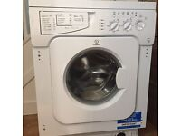 Brand New! Integrated Washing Machine for sale