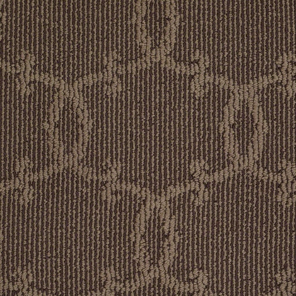 Your World Bison 39 oz Super Soft Berber Pattern Indoor Area